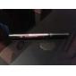 New Black Waterproof Liquid Eyeliner Pen Black Eye Liner Pencil maquillage cosmétique 9799