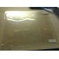 8 tums HD Skyddsskärmskydd för Tablet PC