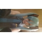 Vocaloid Hatsune Miku Cosplay Costume without Wig