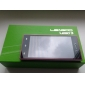 Leagoo - Lead3 - Android 4,4 - 3G smarttelefon (4.5 , Quad Core)