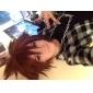 Косплей парик, образ Sora