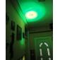 3W E14 LED-spotlights MR16 1 Högeffekts-LED 180 LM Fjärrstyrd AC 85-265 V