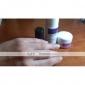 nagelband sax peeling pusher död hud förhårdnader