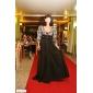 SENTA - Kleid für Abendveranstaltung aus Paillettenbesetzt