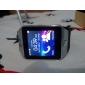 Otium Gear S 1.56