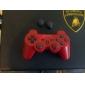 Uppsättning Replacement Joystick för PS3 Controller (2-pack, blandade färger)