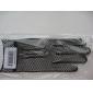 des gants de mariée net (plus de couleurs)