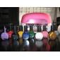 professionella utskrifter / stämpling nagellack passar slumpmässiga färger (10 ml)