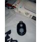 Bluetooth Remote Shutter för IOS / Android (svart / röd / grön / blå / vit / gul)