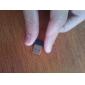 Adaptor Dongle Mini Bluetooth 2.0