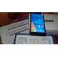"doogee 5.0 ""android 4.2 3g akıllı telefon (OGS, ips, dört çekirdekli, fm, wifi, gps) dg2014 turbo"