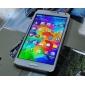 "s4 5.0 ""Andorid 2.3 Smartphone mit Analog-TV (Dual-SIM, WiFi, Dual-Kamera)"