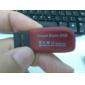 SanDisk Cruzer lame de 32gb usb 2.0 cz50 stylo lecteur flash haute vitesse