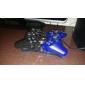 Trådlös DualShock 3-handkontroll till Playstation 3 (blå)