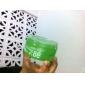 [BODY phren] Aloe Vera Fukt Multi Soothing Gel 98% 300ml