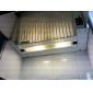 1.5W E14 Becuri LED Corn T 16 SMD 5050 120 lm Alb Cald AC 220-240 V