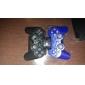 Batteries et chargeurs Pour Sony PS3