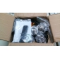 a bassissimo prezzo 8ch cctv dvr kit (h. 264, 8 telecamere da esterno a colori impermeabili)
