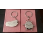 Personalized Key Ring - Flop (1 piece)