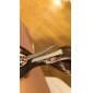 De style 5 couleurs bowknot classique accessoires pour cheveux de la perruque de clip-in EurOpen