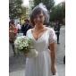casamento véus de noiva moderno headpiece bridal