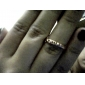 Inel pentru femei retro dorința legatura cu minim european și american (culoare aleatorii)