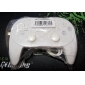 ManettesNintendo Wii Wii U-Mince-Nintendo Wii Wii U