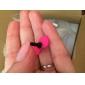 3ST Callus & Removers Corn Saxar Kit