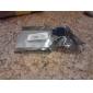 mini-portable v1.5 ELM327 OBD2 / OBDII bluetooth auto scanner de voiture outil de diagnostic pour Android