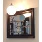 zooyoo® flyttfärgglada söta ord älskar levande skratt 3d vägg klistermärke heminredning väggdekorationer för barn / vardagsrum