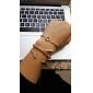 viva kvinnors tur fyra blad armband