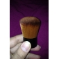 Mushroom Style Classical Powder/Blush Brush