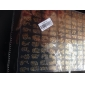 108 Autocollant d'art de clou Autocollants 3D pour ongles Adorable Maquillage cosmétique Nail Art Design