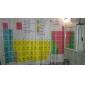 Modern Polyester 180*180CM 70.8*70.8in  -  Hög kvalitet
