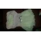 Seturi Bowknot Puff Sleeve Pearl dulce Imbracaminte Girl