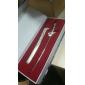 League of Legends lol yasuo svepande blad 25cm modell svärd