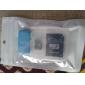 Autre 32Go MicroSD Classe 10