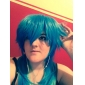 Cosplay Wig Inspired by Dramatical Murder Aoba Segaraki Gradient Blue