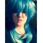 Cosplay Wig Inspired by Dramatical Murder Aoba Segaraki Gradient Blue