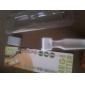 1 pièces Échalote Cutter & Slicer For Pour légumes Métal Multifonction Haute qualité