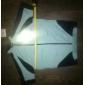 SPAKCT 100% polyester Professionele Ademende korte mouw Fietsen Jersey voor mannen (3 kleuren)