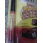 coche pintura de automóviles pen-arañazos reparación toque para cualquier coche