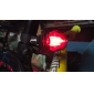 0.5W/5V SPN56 Safety Light