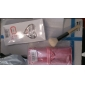 Professionell Trä Handtag Makeup Cosmetic Powder Brush