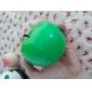[Tonymoly] Appletox lisse 80g Massage Peeling Crème (Laver Peeling Pack)