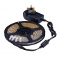 LED Strip Light Waterproof Outdoor 5M 600 LEDs