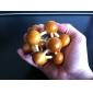 Cube de Vitesse  Alien Cubes magiques Bois