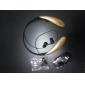 hbs800 nackband stil trådlös sport Stereo Bluetooth Headset hörlurar med mikrofon för iPhone och andra