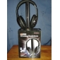 MH2001 Headphone 3.5mm Over Ear 5 in 1 Wireless With Microphone FM Radio for MP3/PC/TV