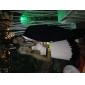 Linia -A Bateau Neck Lungime Genunchi Șifon Petrecere Cocktail Venire Acasă Concediu Rochie cu Dantelă de TS Couture®